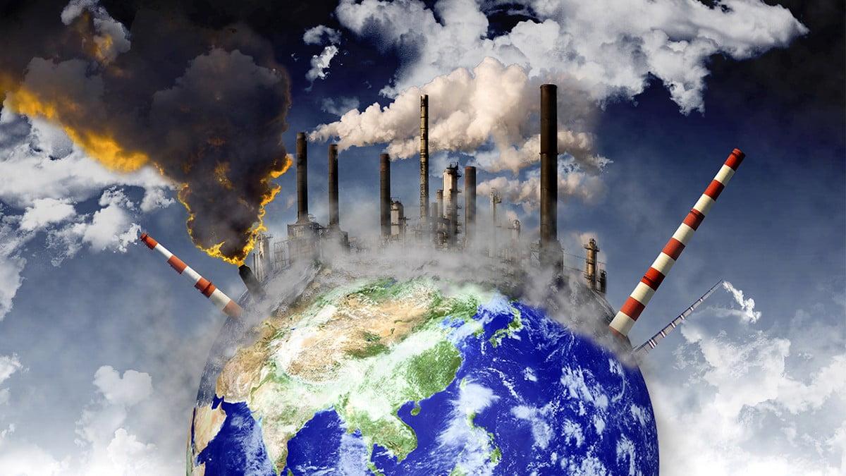 EURO GREEN DOO NOVI SAD - Stacionarni izvori zagađivanja, usluge