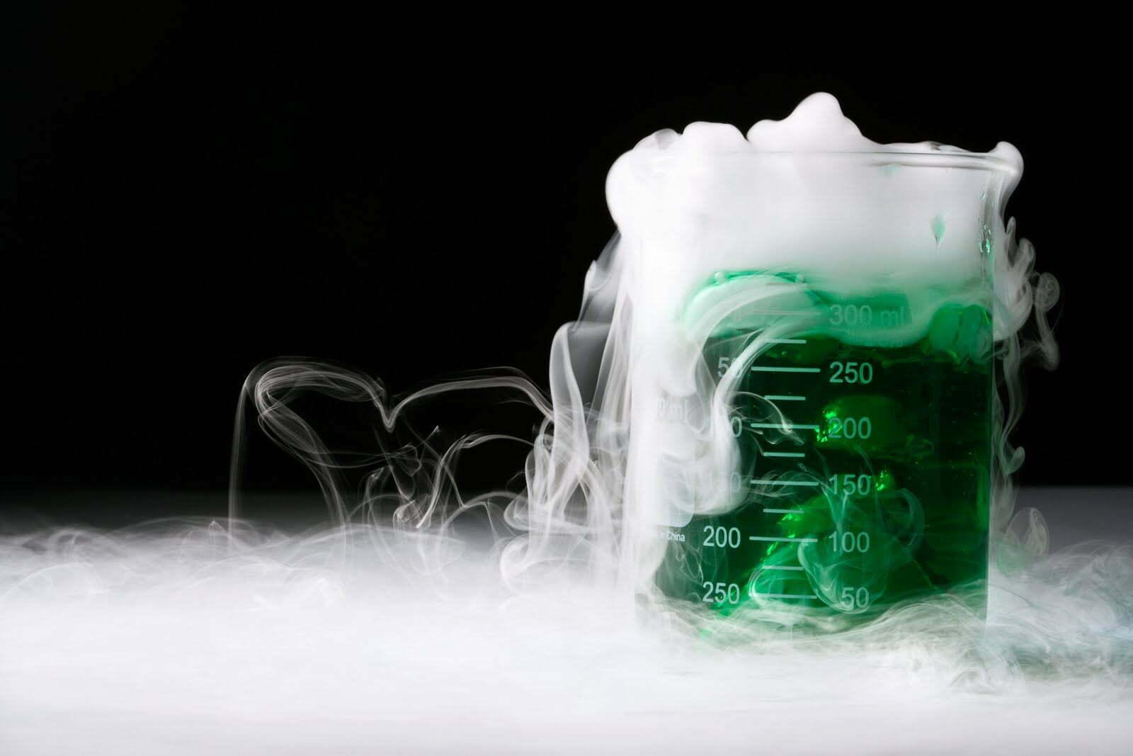 EURO GREEN DOO NOVI SAD - Savetnik za hemikalije, usluge