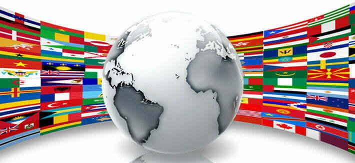 EURO GREEN DOO NOVI SAD - Prevod stručne literature i tehničke dokumentacije, usluge