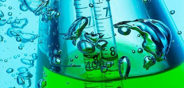 EURO GREEN, projekat Upravljanje hemikalijama u TARKETT DOO BAČKA PALANKA