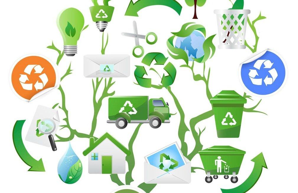 EURO GREEN, projekat Upravljanje otpadom za TATRAVAGONKA BRATSTVO DOO