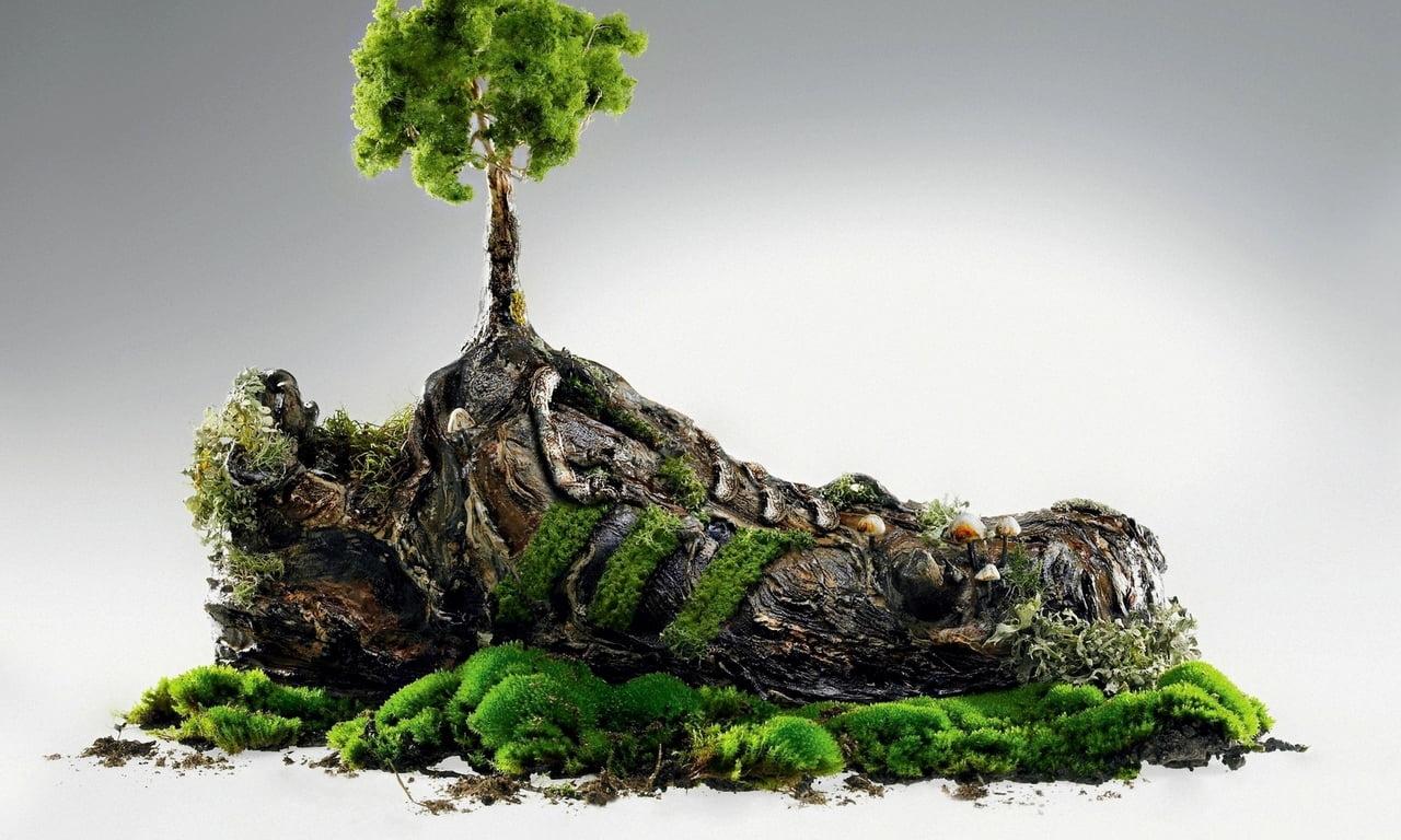 EURO GREEN DOO NOVI SAD, unapređenje zaštite životne sredine i prevencija zagađivanja