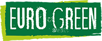 Euro Green d.o.o.