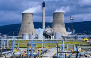 EURO GREEN, usluga Stacionarni izvori zagađivanja